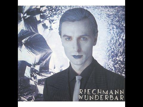 Riechmann - Himmelblau
