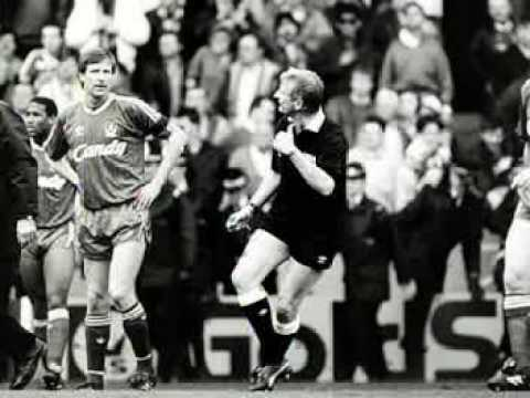 Sky News Sports - Hillsborough Disaster 20th anniversary