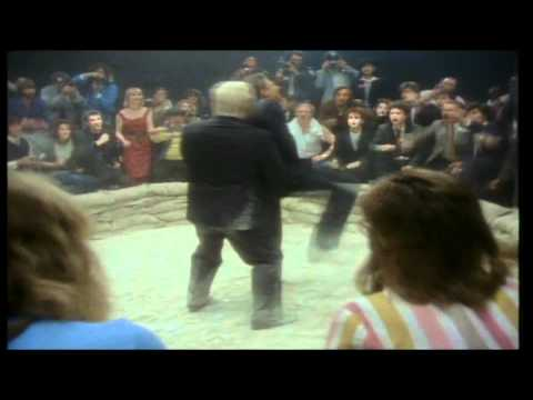 Frankie goes to hollywood - Two Tribes (HD)