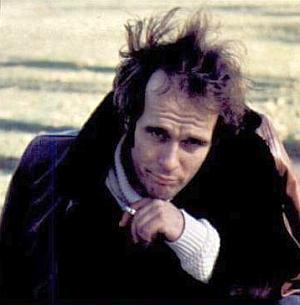 "Songquiz: Tim Hardin - ""If I were a Carpenter"""