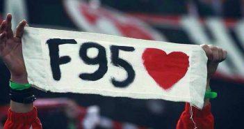 Love F95