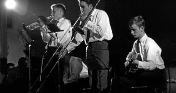 Riverside Jazzband