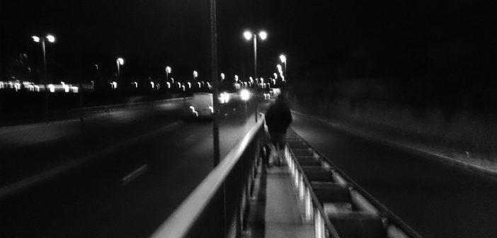 Bild der KW04: Toulouser Allee