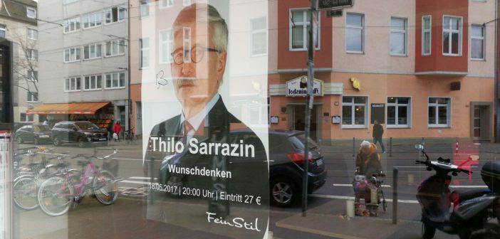 BdW37: Thilo am Fürstenplatz