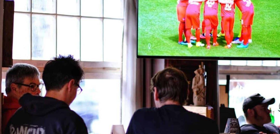 Heidenheim vs F95 - So hat's die Expertenrunde gesehen...