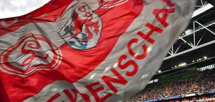 F95 vs Hoffenheim: Leidenschaft schlägt Talent