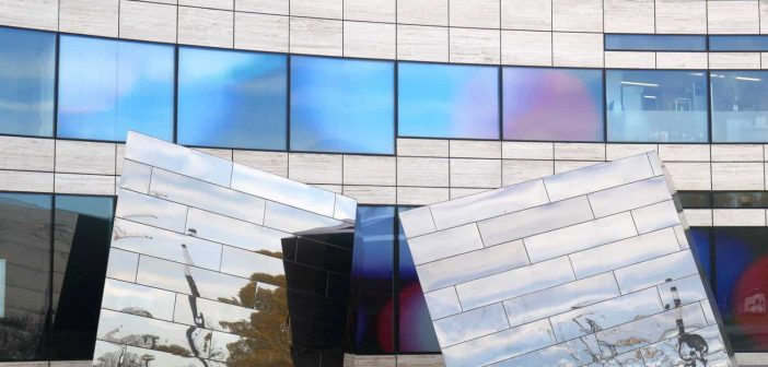 BdW49: Spiegeleien