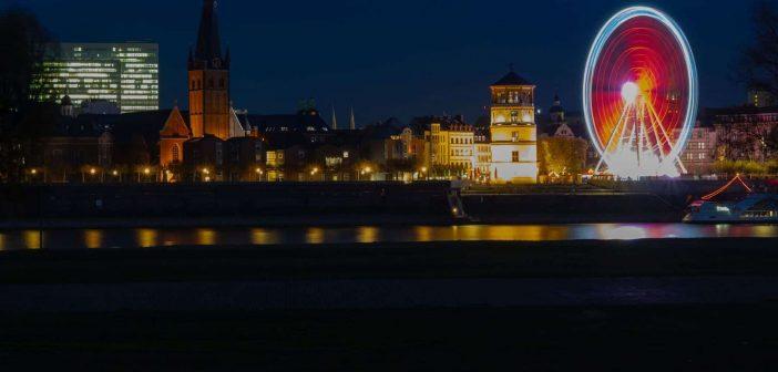 BdW50: Drüben die Altstadt