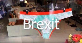Peter Rueben: Der Brexit und die Ackerstraße
