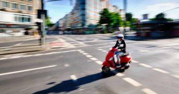 BdW37: Roller am GAP