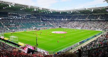 Gladbach vs F95: Überblick