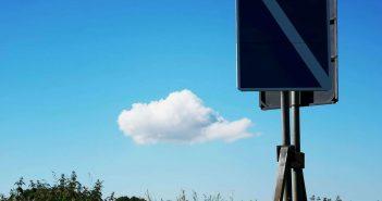 BdW43: Die Wolke