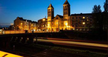 BdW47: St. Elisabeth