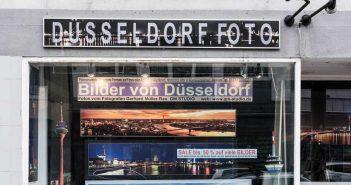 BdW49: Düsseldorf Foto